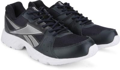 Reebok REEBOK SPEED Running Shoes
