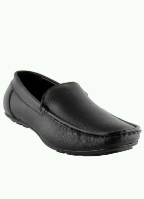 MBH Loafers, Outdoors, Casuals
