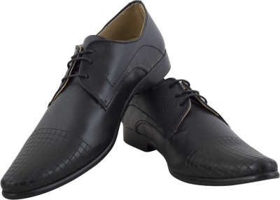 Walkers London Corporate Casual Shoes