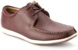 Upanah Casual Shoes
