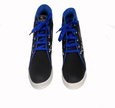 FlapDwings Casual Shoes