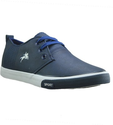 Dziner Comfort Casual Shoes
