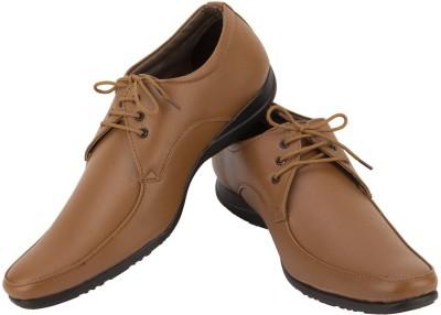 FBT Lace Up Shoes