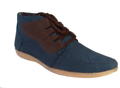 Flair Flms-4 Casual Shoes