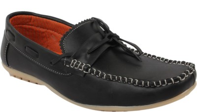 Gato Vegas Smart Loafers Loafers