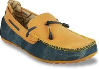 Bacca Bucci Smartwalk loafers Loafers