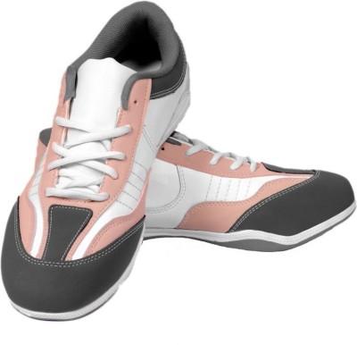 U&V F-02 Casual Shoes