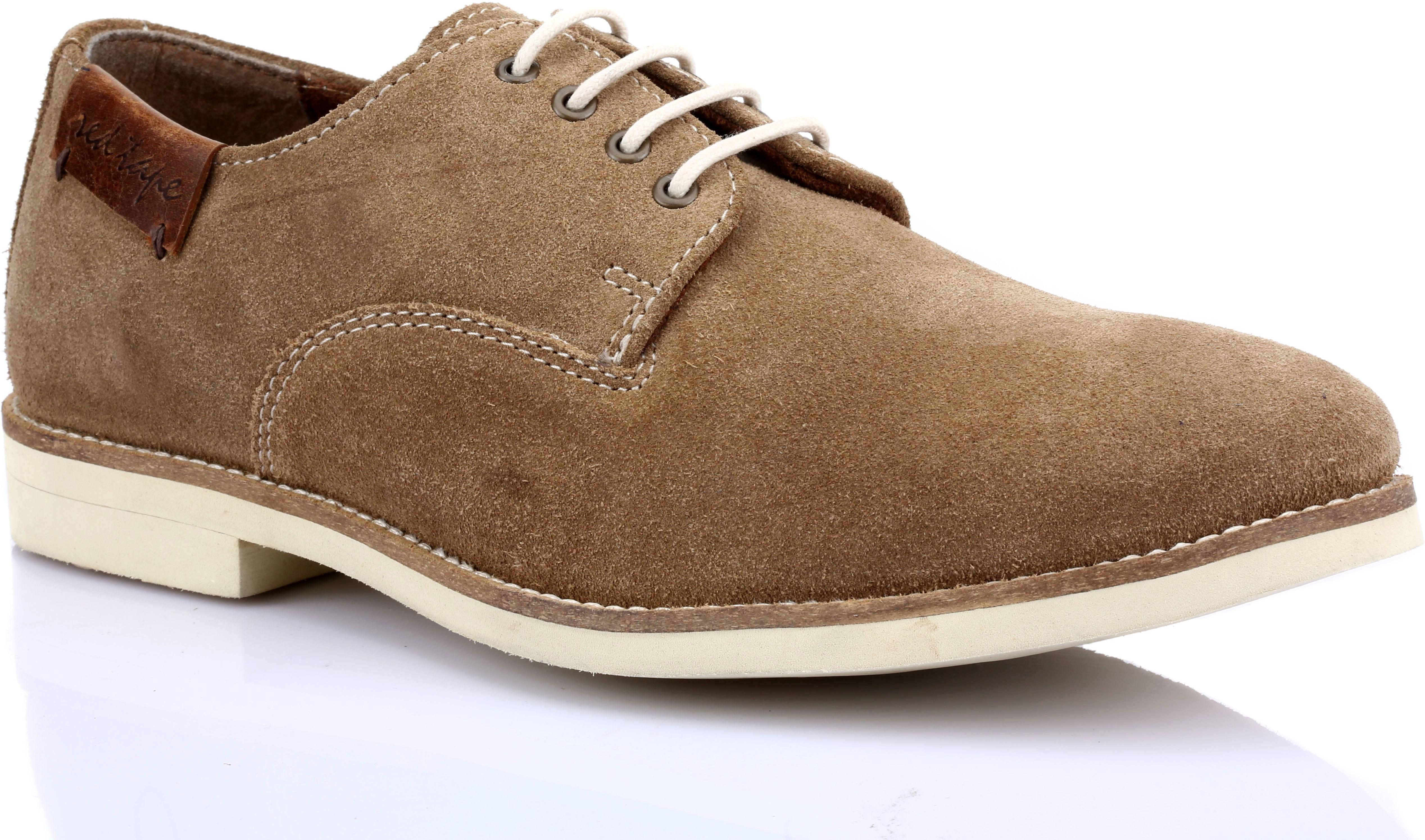 casual shoes brands in india style guru fashion glitz