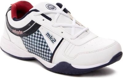 Micato Chess Running Shoes