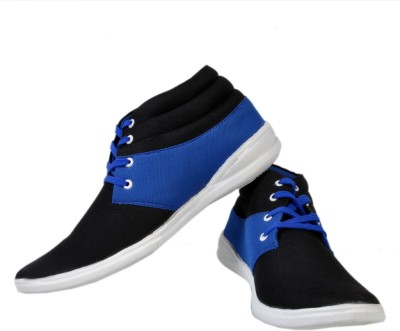 Buywell Trendy Casual Shoes
