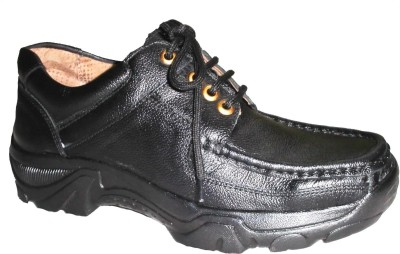 Om Overseas Casual Shoes