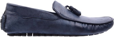 Citrc Loafers
