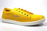 Featherz Casuals (Yellow)
