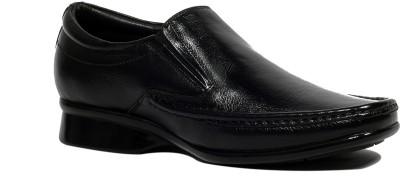 Allen Cooper 3407 Slip On Shoes