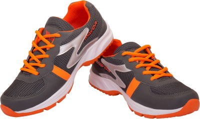 Mayor FASTRUN Running Shoes