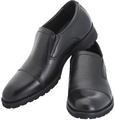 Solace Wellness Slip On Shoes