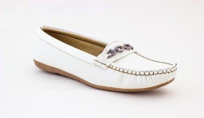 Ivoryfashion CL Loafers