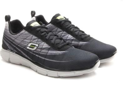 Skechers EQUALIZER- SPLIT UP Sneakers