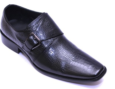 V.B. Casual shoes for Men,s