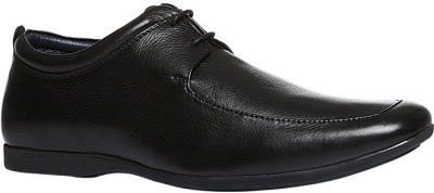 Hush Puppies JAMES Lace Up shoes