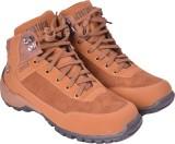 Contablue Buneno Boots Boots (Black)