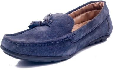 Hi-Tec Loafers