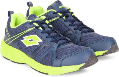 Lotto ELEVATE Running Shoes