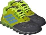 Lee Grip Walking Shoes (Green)