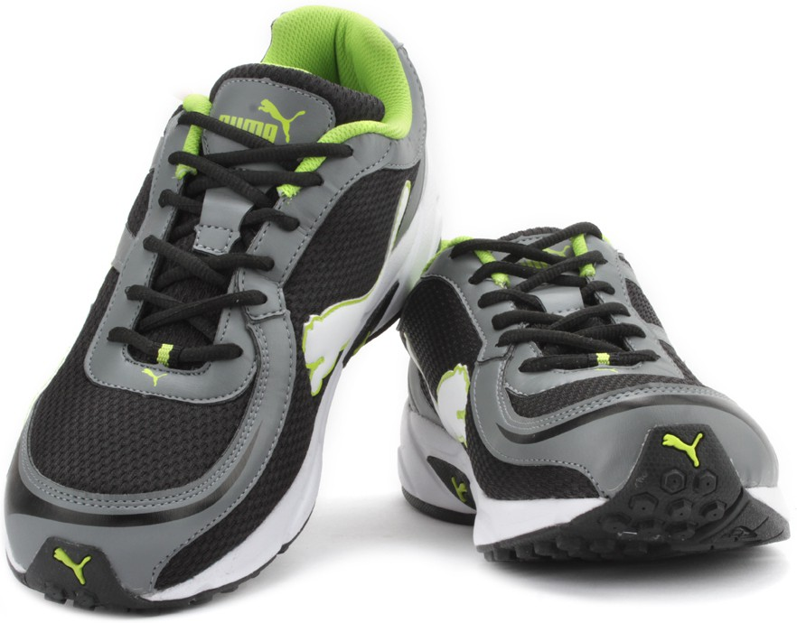 Flipkart - Men's Footwear Minimum 50% off