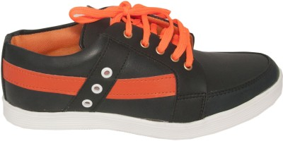 Fernando Diamanti Sneakers