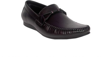 Studio 9 Stylish Loafers