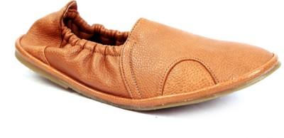Lee Fog Slip On Men Casual Shoes