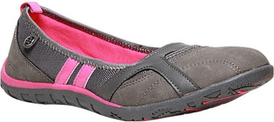 North Star Casual Shoes