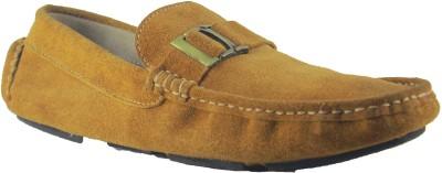 Faith 1000606 Loafers