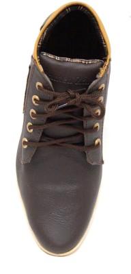 Roylsace Sneakers