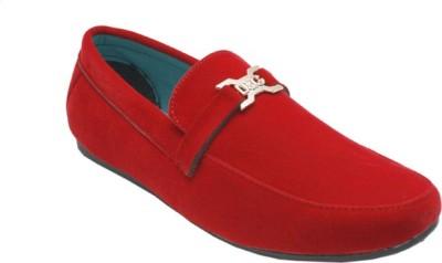 Jon Duglas Designer Loafers