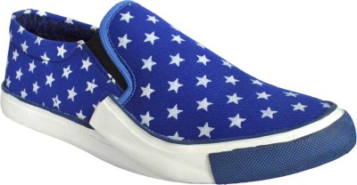 NYN Casual Shoes