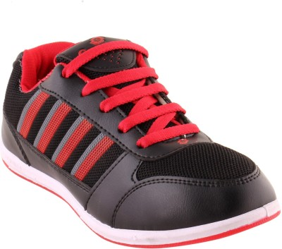 Blue Hut CHAMPS LIFE STYLE 2 SPORTS SHOES Running Shoes