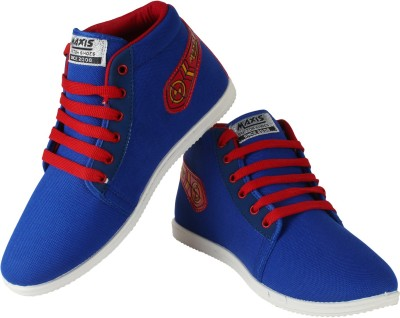 Super Matteress Maxis-0154 Sneakers