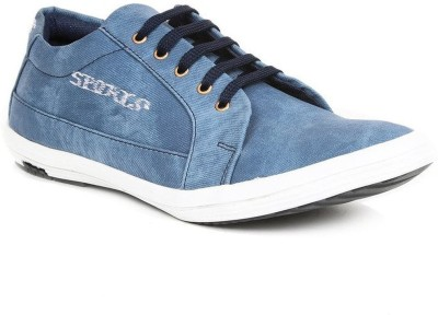 Flute Styliesh Party Shoes Casuals
