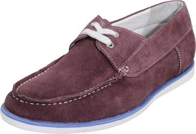 NYX SE3900 Casual Shoes