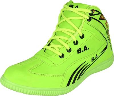 RS SALES Canvas Shoes