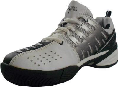 Head Tennis Shoes