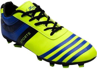 Zigaro Fifa Football Shoes
