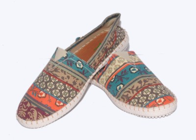 Styloindia Sneakers
