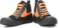Diesel Draags94 Men Sneakers(Black)