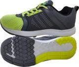 Enco Atlanta 1.0 Running Shoes (Green, G...