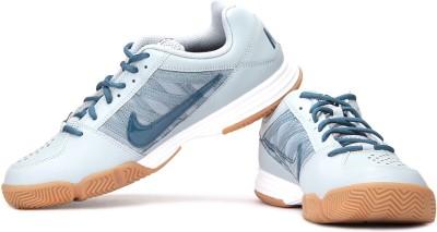 Nike Court Shuttle V Badminton Shoes