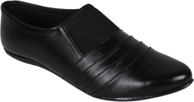 Footshez Bellies shoe