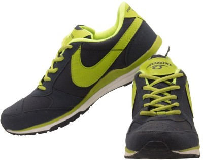 Prozone Designer Funky Running Shoes